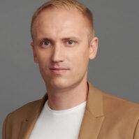Andrius Šeršniovas