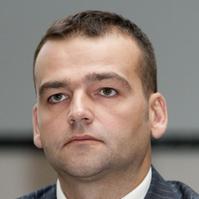 Eduardas Eigirdas