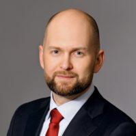 Vitalijus Andrejevas