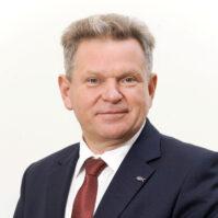Jaroslav Narkevič