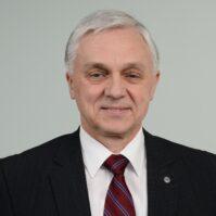 Dr. Virgaudas Puodžiukas